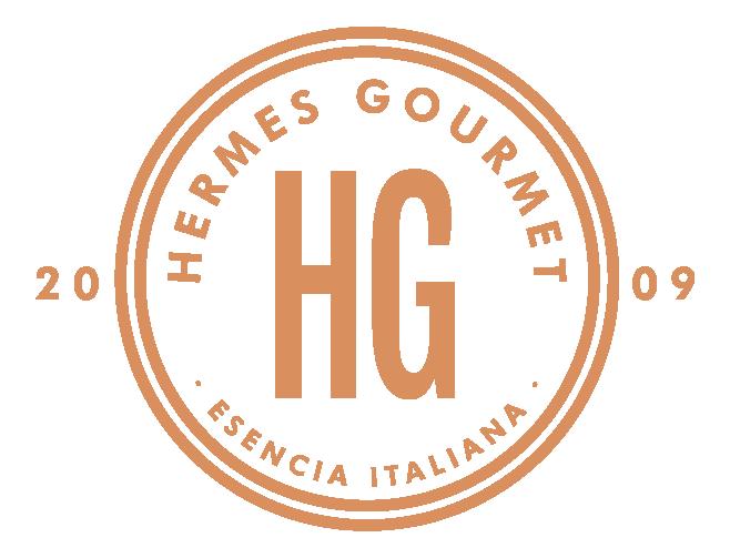 Logo-tiendas-hermes-gourmet